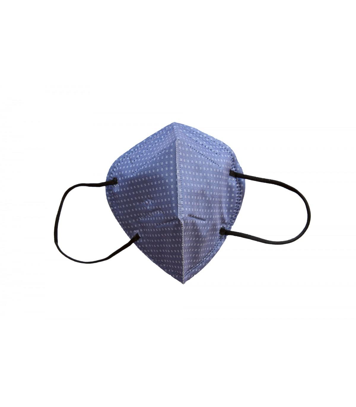 FFP2 face mask - MFNR096
