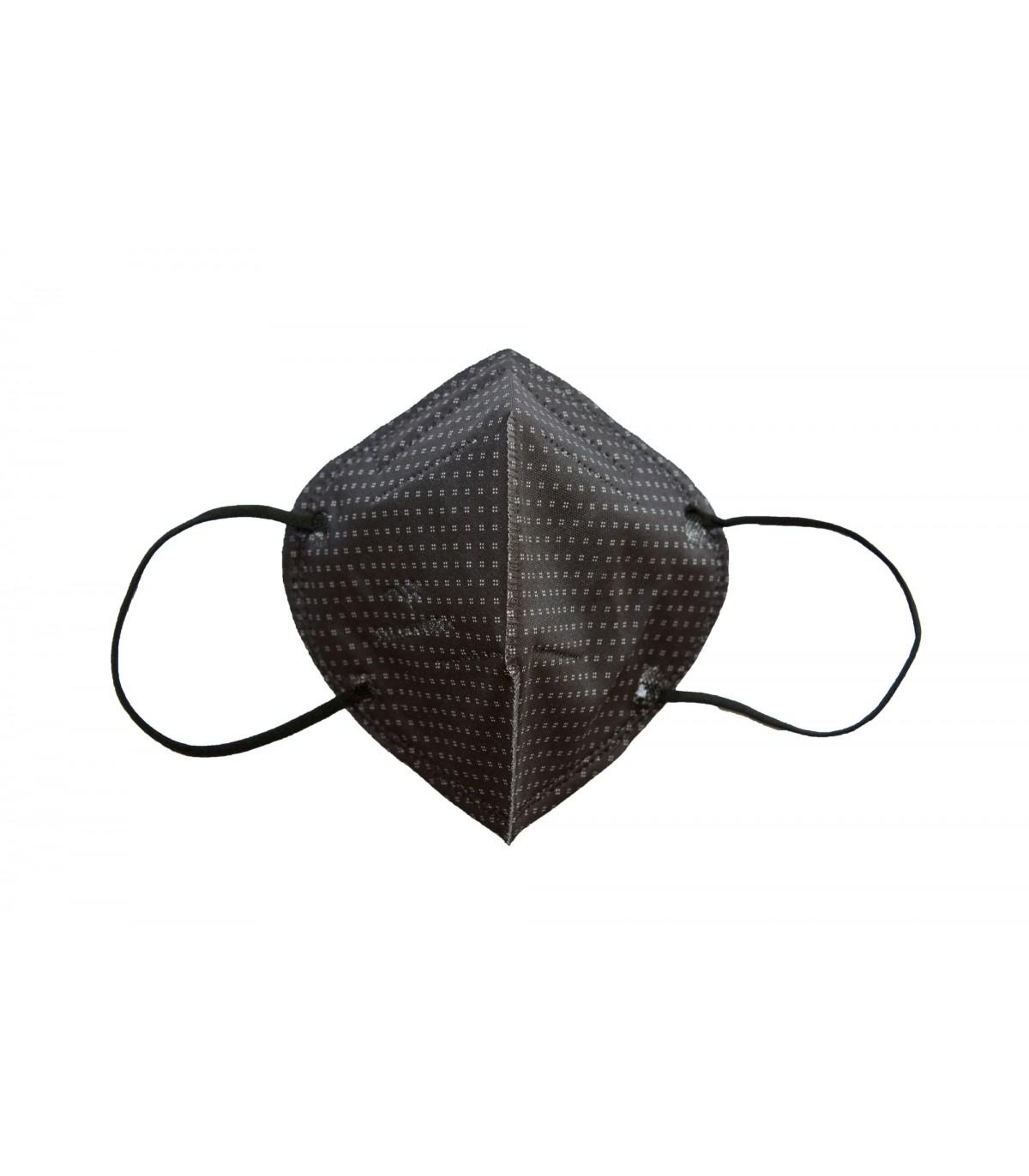 FFP2 face mask - MFNR100