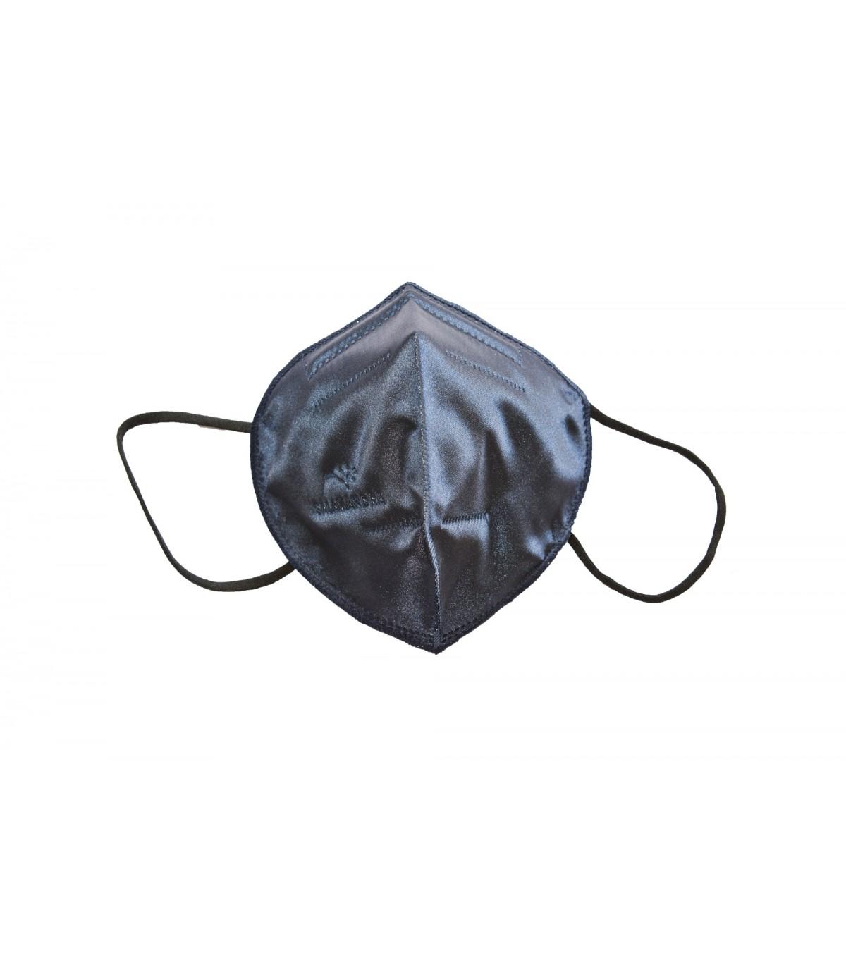 FFP2 face mask - MFNR102