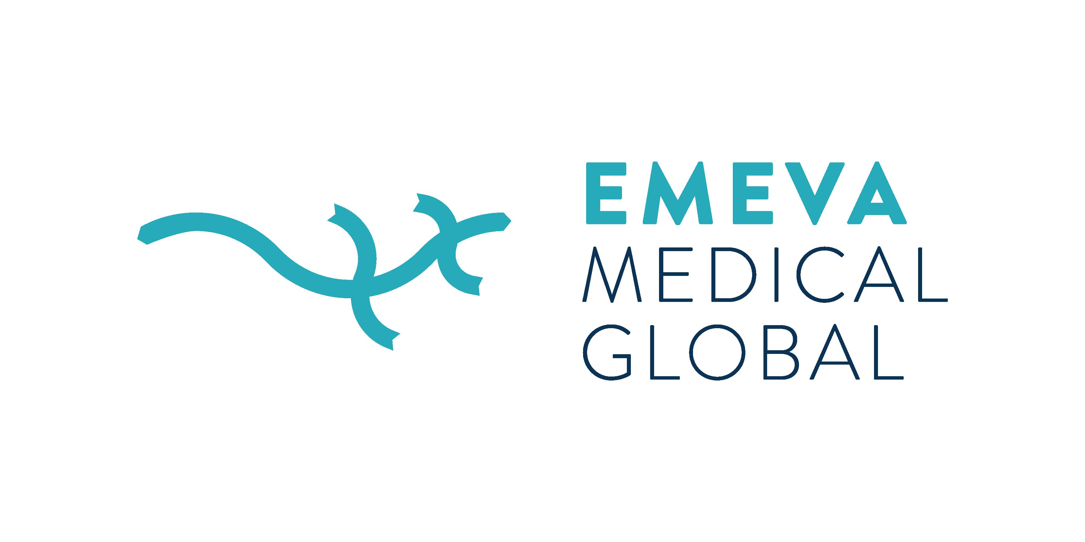 EMEVA MEDICAL GLOBAL S.L.